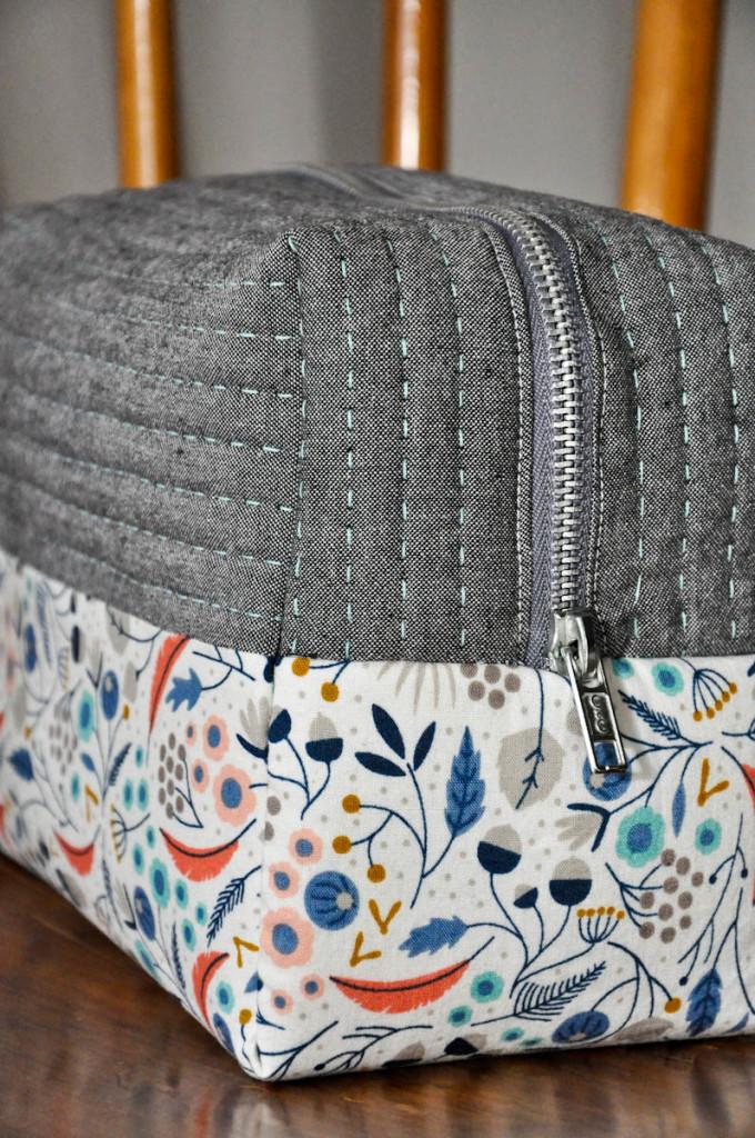 boxy cosmetic bag (2 of 1)