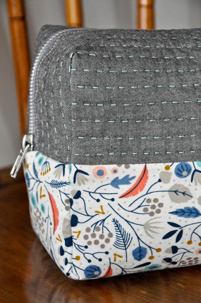 boxy cosmetic bag (3 of 1)