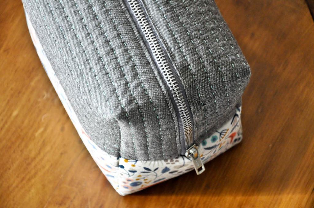 boxy cosmetic bag (5 of 1)