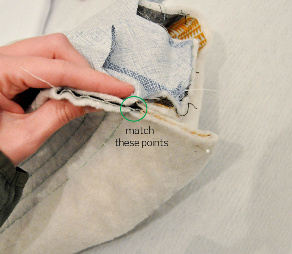 with-text-boxy-cosmetic-bag-tutorial-(23-of-1)