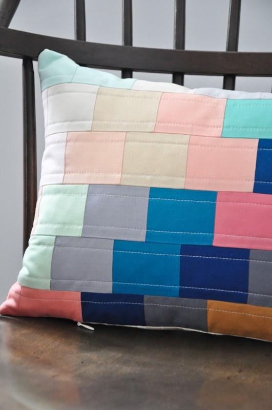 color block pillow-2