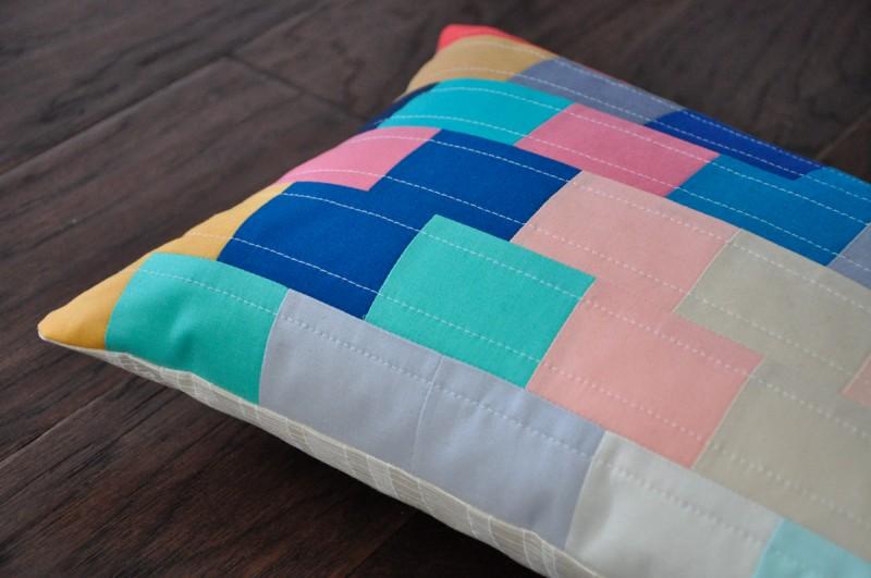 color block pillow-6