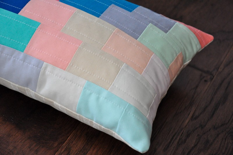 color block pillow-7