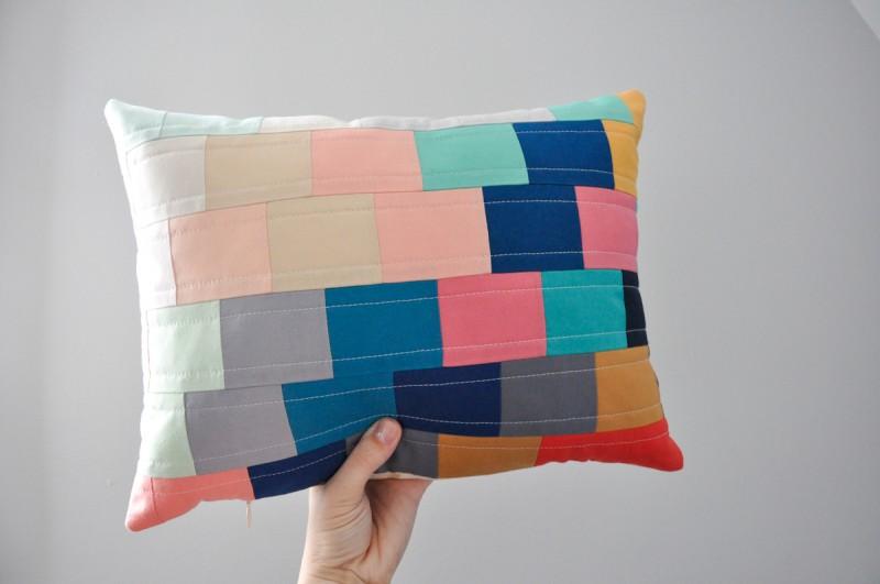 color block pillow-8