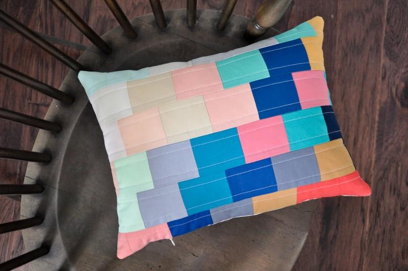 color block pillow-9