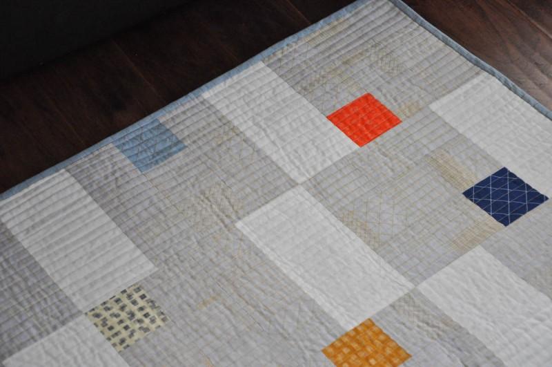 modern reconstruction quilt (11 of 1)