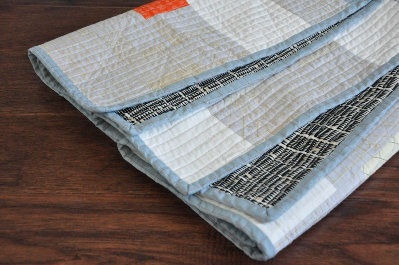 modern reconstruction quilt (17 of 1)
