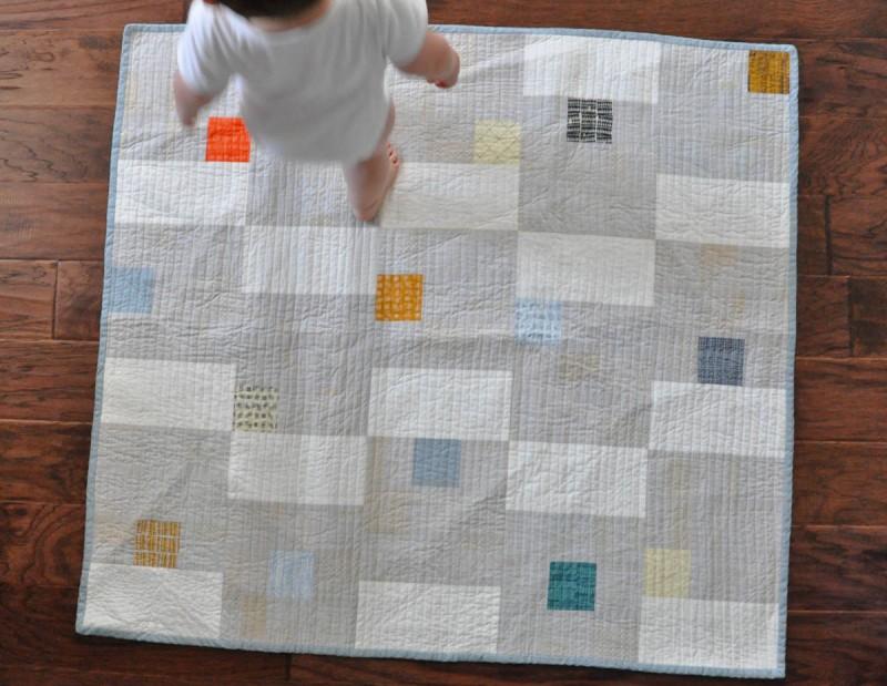 modern reconstruction quilt (3 of 1)