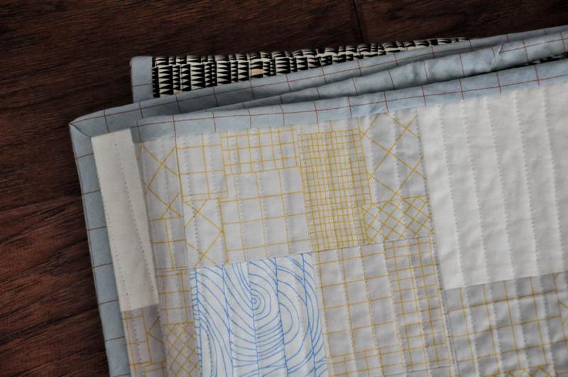 modern reconstruction quilt (6 of 1)