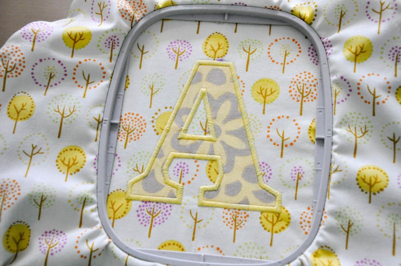 monogramed aprons (14 of 1)