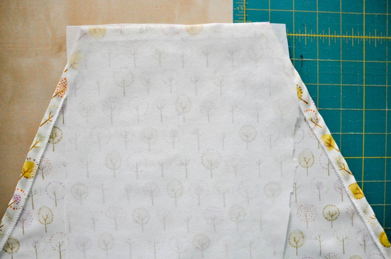 monogramed aprons (6 of 1)