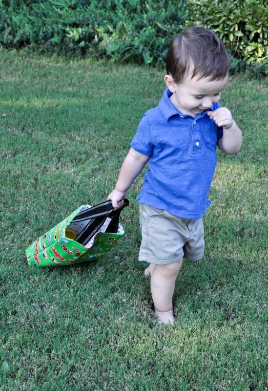 little man bag-1
