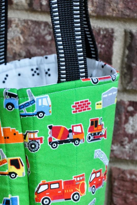 little man bag-11