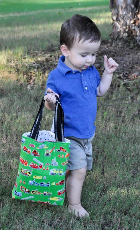 little man bag-2