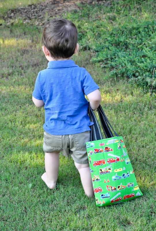 little man bag-5