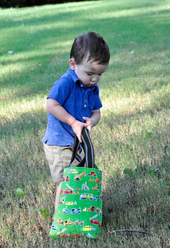 little man bag-6