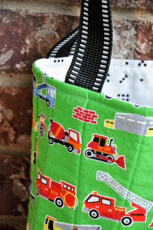 little man bag-9