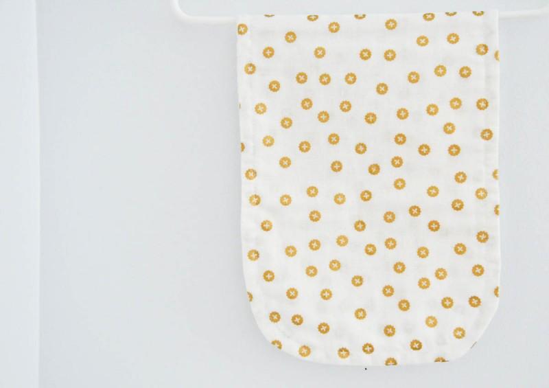 double gauze burp cloth tutorial (12 of 1)