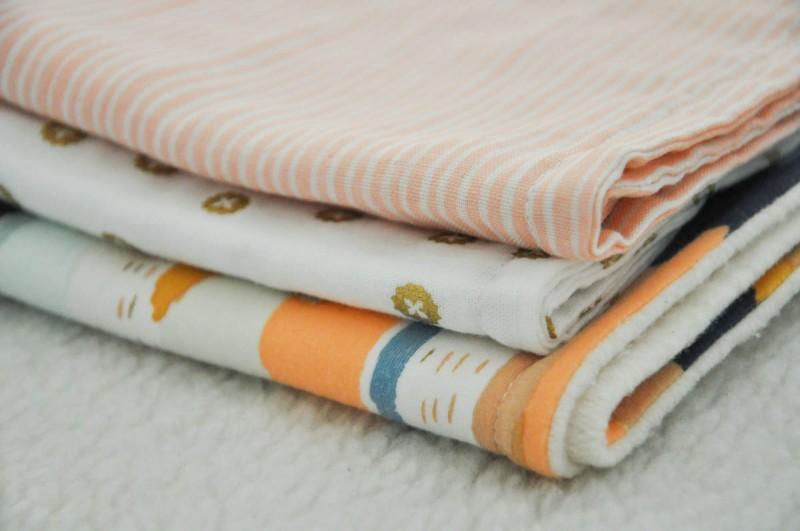 double gauze burp cloth tutorial (19 of 1)