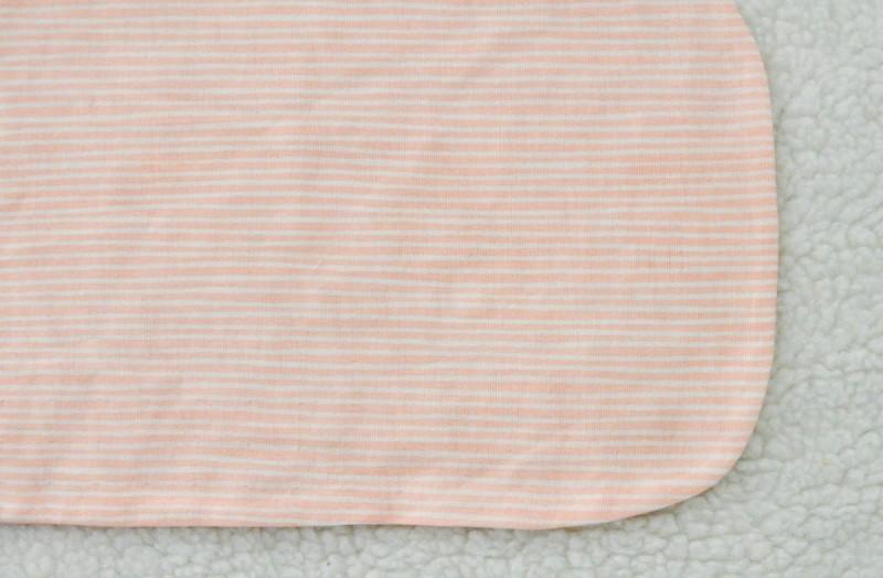 double gauze burp cloth tutorial (5 of 1)