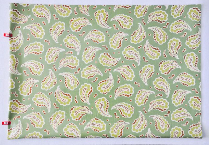 splat mat (2 of 1)