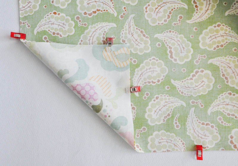 splat mat (3 of 1)