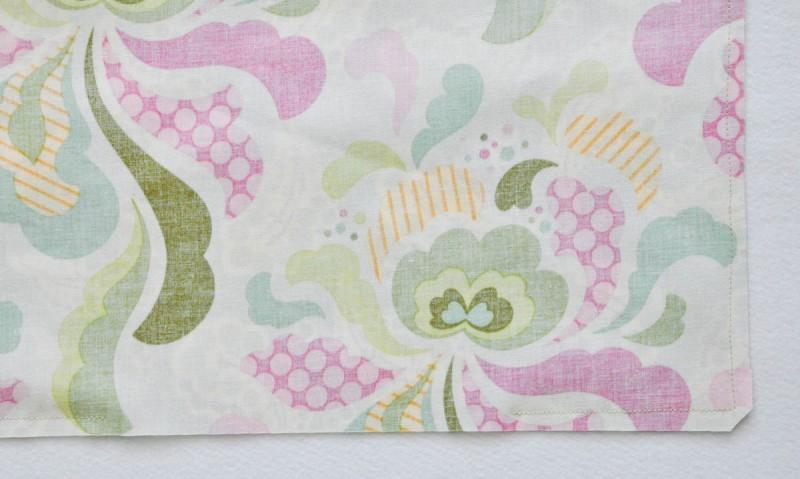 splat mat (5 of 1)