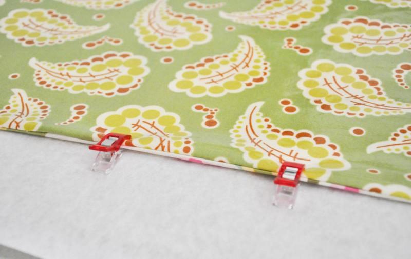 splat mat (9 of 1)