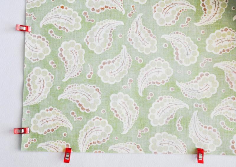 splat mat (4 of 1)