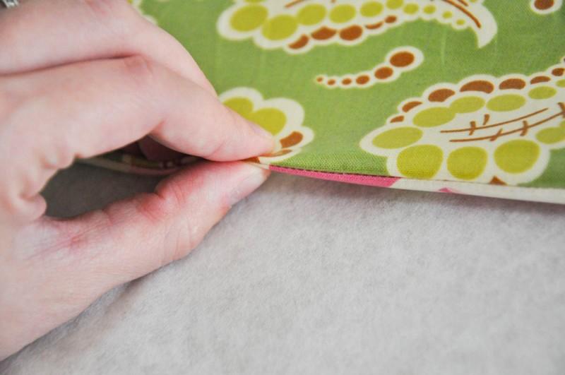 splat mat (7 of 1)
