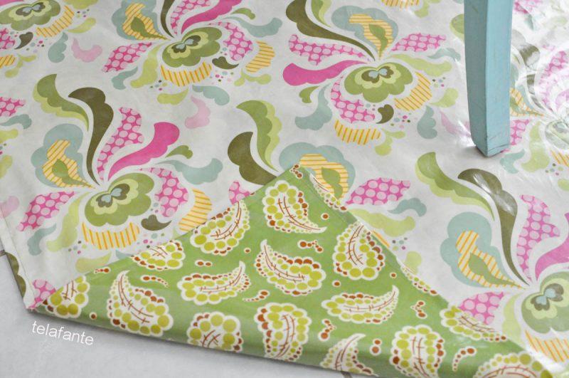 splat mat with telafante 3