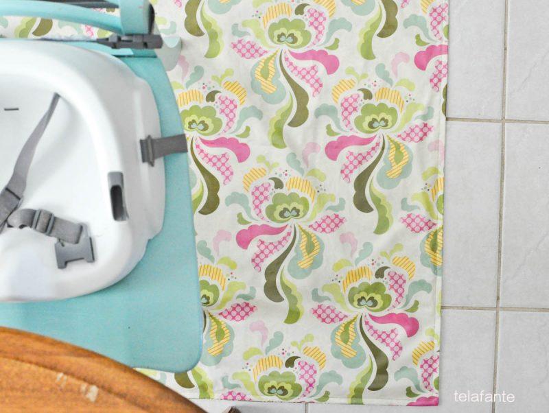 splat mat with telafante 4